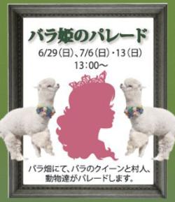 スクリーンショット 2014-06-11 14.20.10